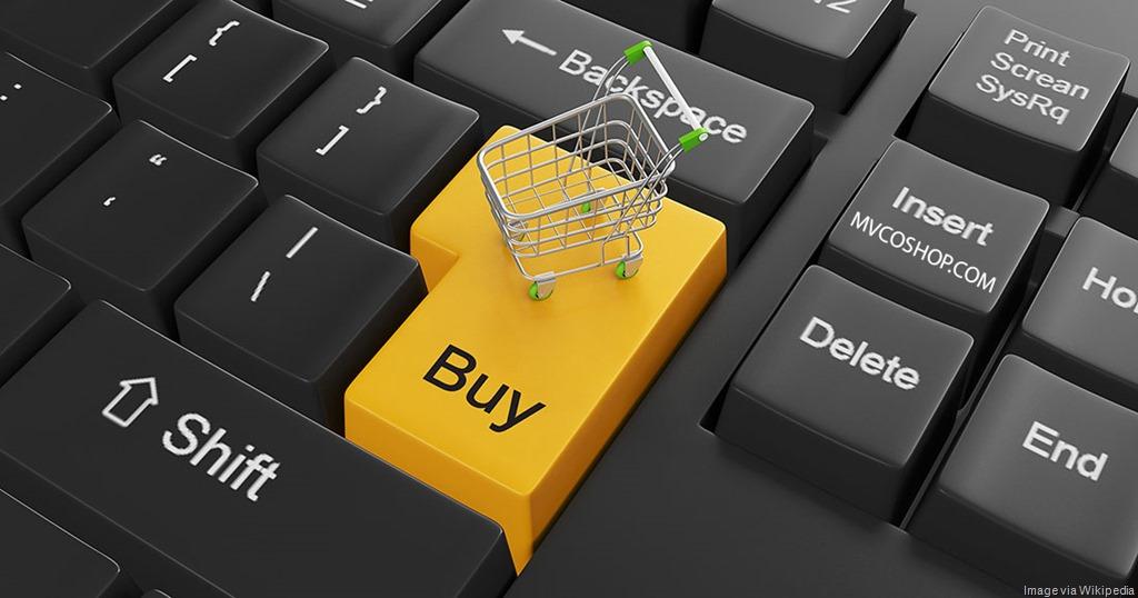 [Ecommerce_sales%5B9%5D]