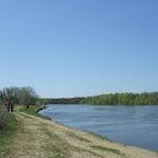 Река Хопер 032.jpg