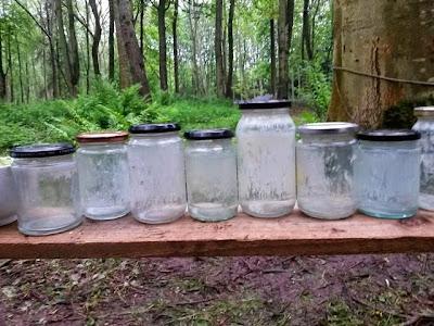 Jam Jar Butter