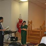 Sri Purandara Dasa Day-2009