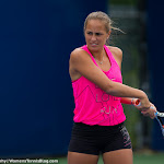 Monica Puig - 2015 Rogers Cup -DSC_3778.jpg
