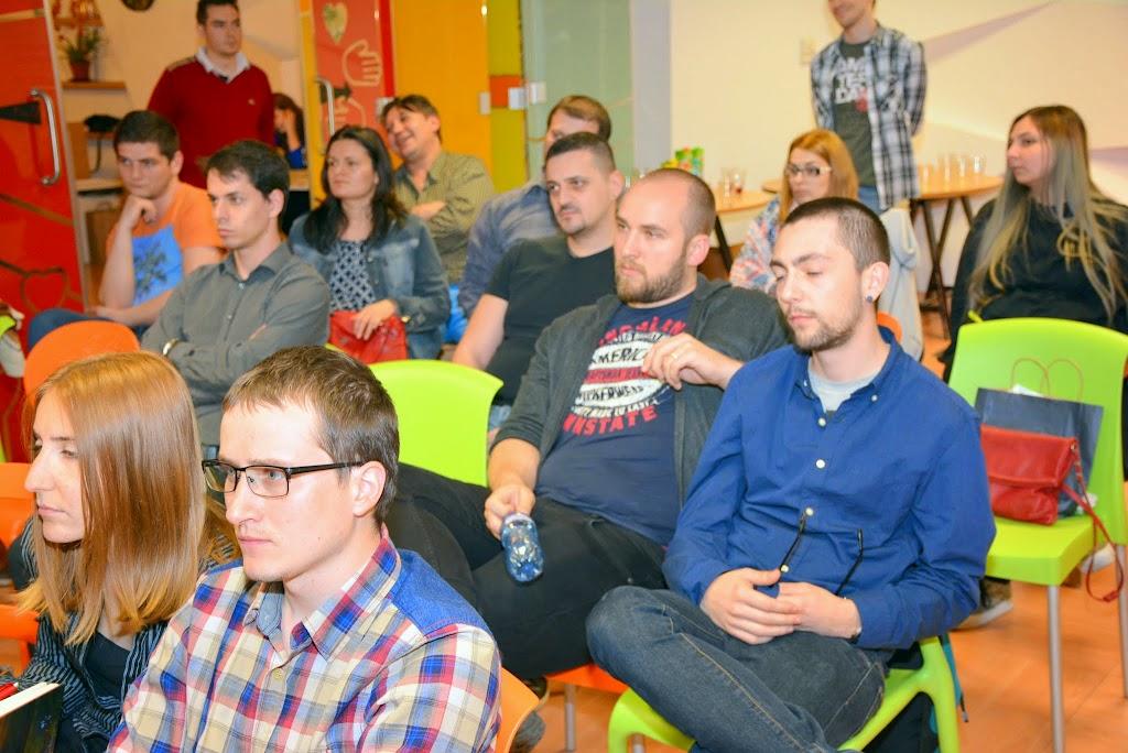 #118 - Turism (SEO + PPC) (2015.04.23, Impact Hub Bucharest) 206