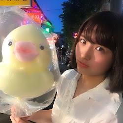 Owada Nana 大和田南那