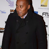 OIC - ENTSIMAGES.COM - Anthony Hamilton at the Zoom F1 - charity auction & reception London 16th January 2015 Photo Mobis Photos/OIC 0203 174 1069