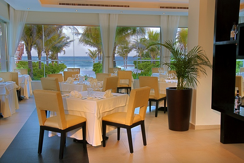 El Dorado Royale by Karisma - D%2527Italia%2BRestaurant%2B2.jpg