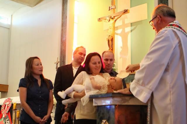 Baptism Noviembre 2014 - IMG_3061.JPG