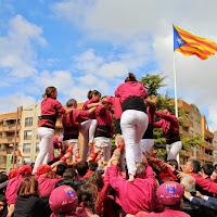 Actuació Fira Sant Josep de Mollerussa 22-03-15 - IMG_8405.JPG