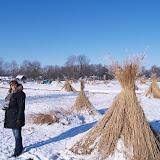 Winterkiekjes Servicetv - Ingezonden%2Bwinterfoto%2527s%2B2011-2012_67.jpg