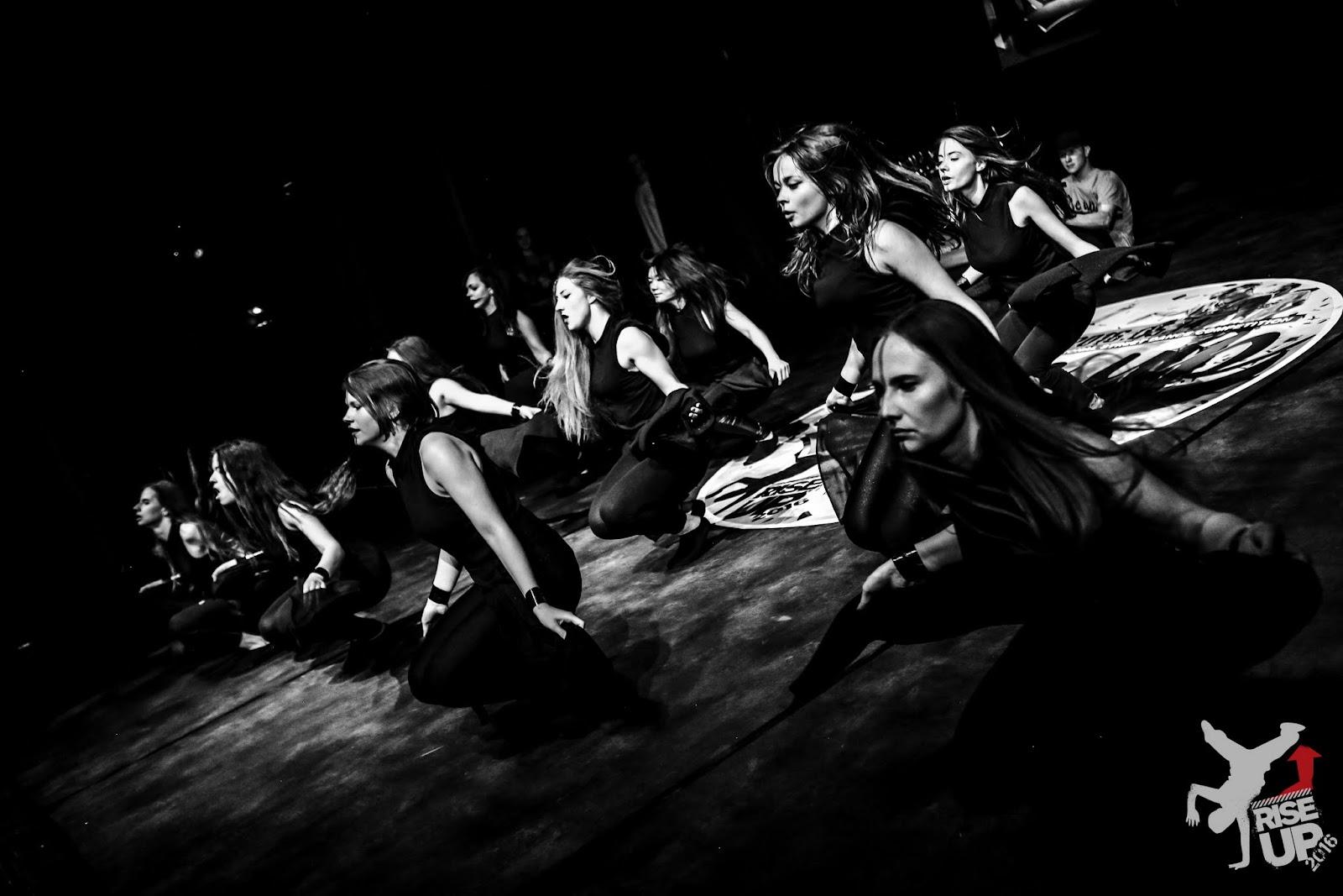 SKILLZ šokėjai dalyvauja RISEUP2016 - IMG_5675.jpg