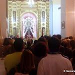 PeregrinacionAdultos2015_018.jpg