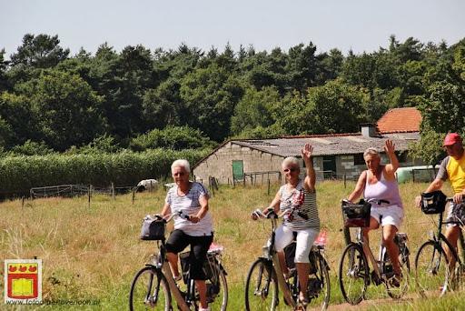 fietsvierdaagse Venray door overloon 24-07-2012 (109).JPG