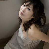Bomb.TV 2008.05 Mayumi Ono BombTV-om005.jpg