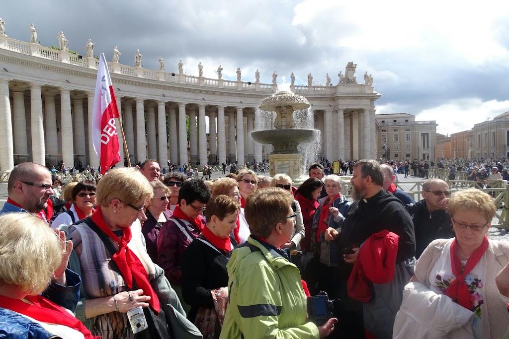 Rzym, 2.5.2016 - IMG-20160502-WA0018.jpg