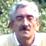 aquilino fuentes santin's profile photo