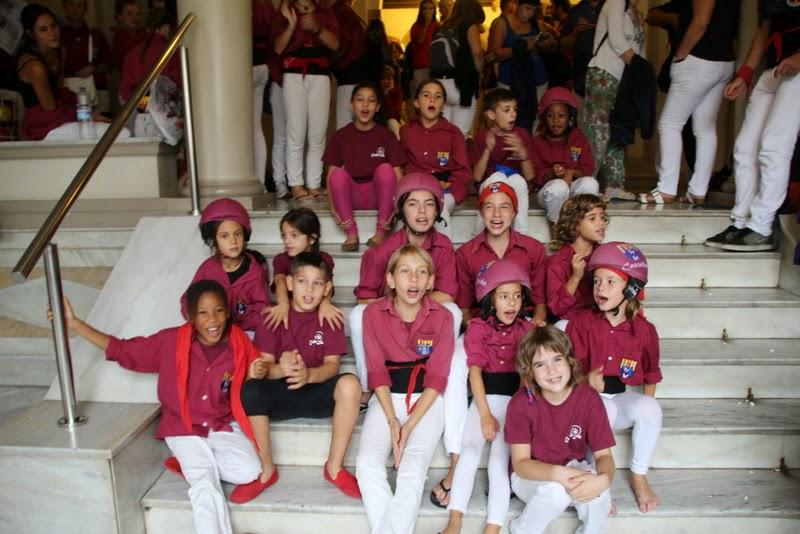 Actuació Sant Miquel  28-09-14 - IMG_5338.jpg