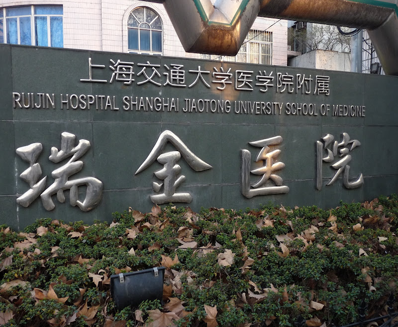 Chine.Shanghai et Suzhou - P1050472.JPG