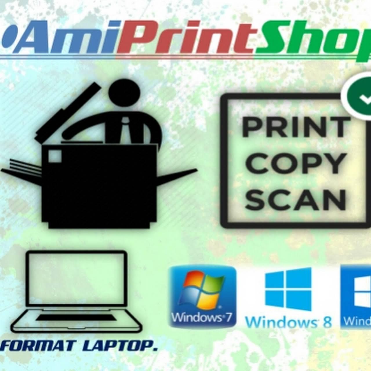 harga format laptop windows 8