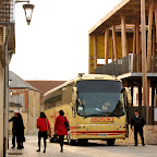 Bus in Tours.jpg
