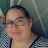 Jennifer Martinez avatar image