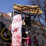 01.05.12 Tartu Kevadpäevad 2012 - Karsumm - AS20120501TKP_V057.JPG
