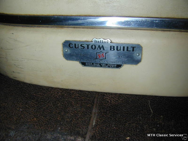 1954-55-56 Cadillac - c3bc_3.jpg