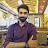 Ashutosh Yadav avatar