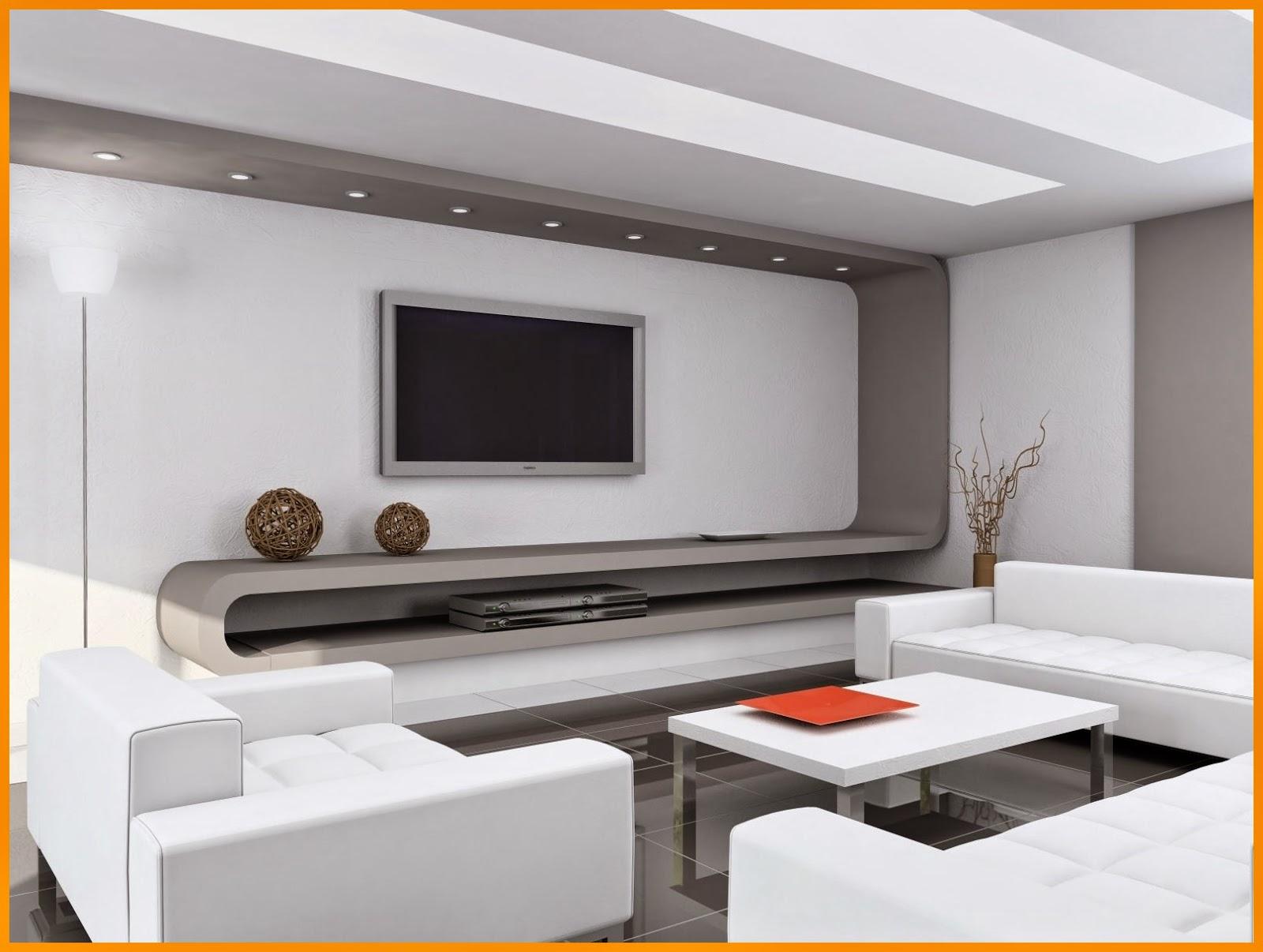 Alimustang home design future vevs interior design - Future home interior design ...