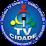 TV CIDADE BRUSQUE's profile photo