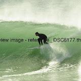 _DSC6177.thumb.jpg