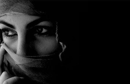 Mengapa Wanita Harus Berhijab?