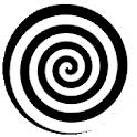 Self Hypnosis Therapy icon