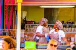 FESTIVALS 2018_AT-AFrikaTageWien_people_hiCN1A0180.jpg