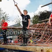 Survival Udenhout 2017 (346).jpg
