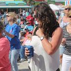 2017-05-06 Ocean Drive Beach Music Festival - MJ - IMG_7607.JPG