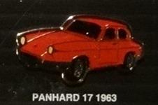 Panhard 17 1963 (08)