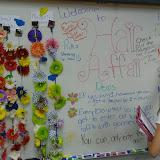 2012 JA Fair at Laurel Oak Elementary - P1010482.JPG