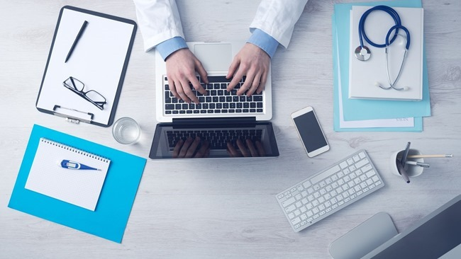 Seguro médico para estudiantes en Francia [Guía y consejos]