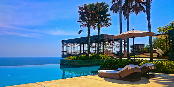 DSC 0526 - Bali - An Updated Overview (October 2015)