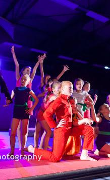 Han Balk Agios Theater Middag 2012-20120630-098.jpg