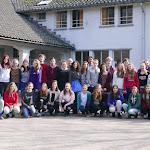 2016-02-28 RJSO Studieweekend Velthoven