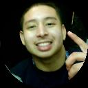Marvin Ramirez