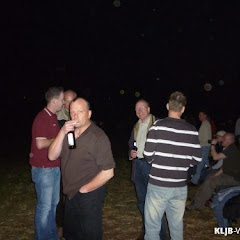 Osterfeuer 2009 - P1000255-kl.JPG