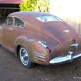 1941 Cadillac - IMG_4937.jpg