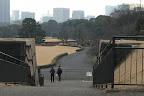 江戸城:江戸城本丸御殿