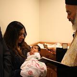 David (Karas) Baptism - IMG_9602.JPG