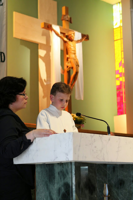 1st Communion May 9 2015 - IMG_1148.JPG