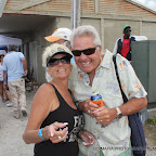2017-05-06 Ocean Drive Beach Music Festival - MJ - IMG_7157.JPG