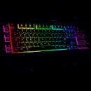 Redragon K586-PRO Brahma RGB Mechanical Gaming Keyboard