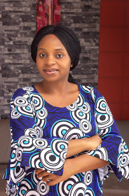 Omolara Babalola – JESU N PE O