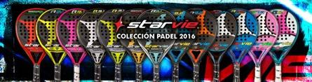 StaVie Colección Pádel 2016 [800x600]